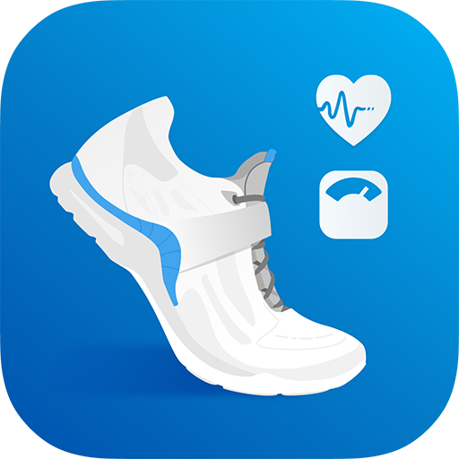 Pedometer & Weight Loss Coach app (apk) free download for Android/PC/Windows