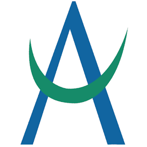 Amoco Fcu Android Apps On Google Play