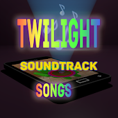 Twilight Soundtrack Songs