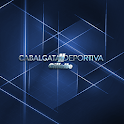 Cabalgata Deportiva Gillette