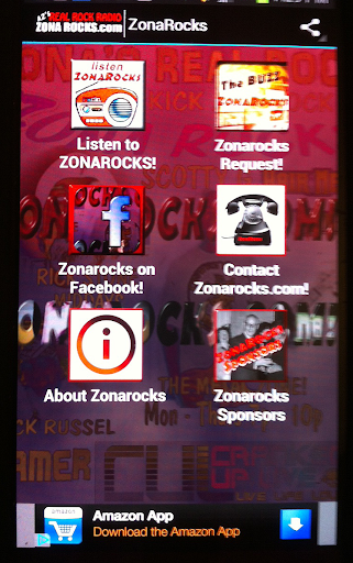 ZONAROCKS.COM