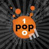 POP100nl