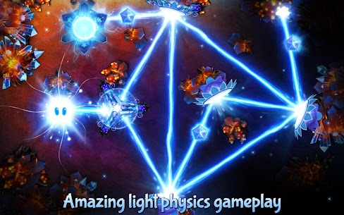 God of Light HD V1.2.2 Mod APK 7