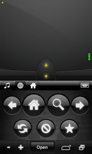 Mobile Mouse Pro - screenshot thumbnail