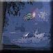 UFO & Alien TV: Top Secret