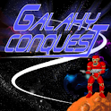 Galaxy Conquest logo