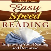 Easy Speed Reading