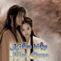 Kiem hiep Kim Dung icon