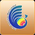 India Expo Mart icon