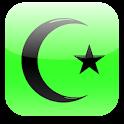Ramadan 2016 Countdown
