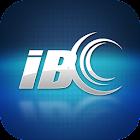 IBCBET icon