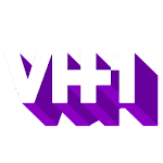 Watch VH1 TV v1.1.1