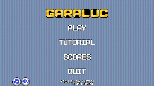 Garaluc