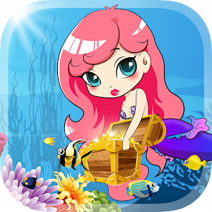 Fish Hunt Pro 1.5 apk