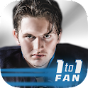 1 to 1 Fan: Jacob Trouba