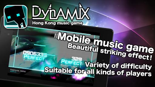 Dynamix 3.10.1 screenshots 14