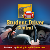 Student Driver Central