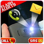 Flash Alerts On Call And Sms 3.0 Apk