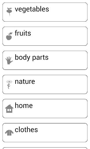 【免費教育App】遊玩和學習。美國英語(美國人)free-APP點子