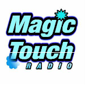 Magic Touch Radio icon