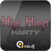 Hip Hop Party by mix.dj