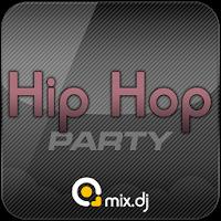 Hip Hop Party by mix.dj 2.4.0