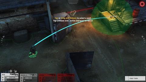 Arma Tactics THD Screenshot 22