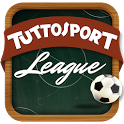 Tuttosport League icon