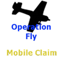 Operation: Fly Mobile logo