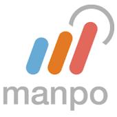 MANPO By ManpowerGroup Maroc