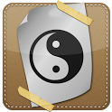 Funky Poster Creator icon