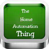 Home Automation Thing