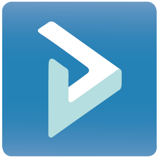 Lets Luk file APK for Gaming PC/PS3/PS4 Smart TV