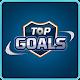 Top Goals