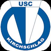 USC Sparkasse Kirchschlag