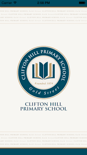 Clifton Hill Primary School