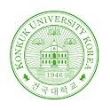 건국대학교 글로컬캠퍼스(KU Mobile) logo