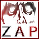 Zombie Attack Protocol icon