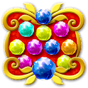 Diamond Adventure icon
