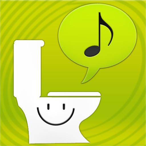 BB厕所的朋友 生活 App Store-愛順發玩APP