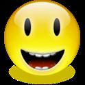 Best Laugh Sounds icon