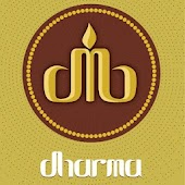 Dharma for Music