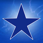 Blue Star Foods icon