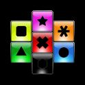 Connectoo Special icon