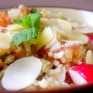 【免費書籍App】Healthy Salads-APP點子