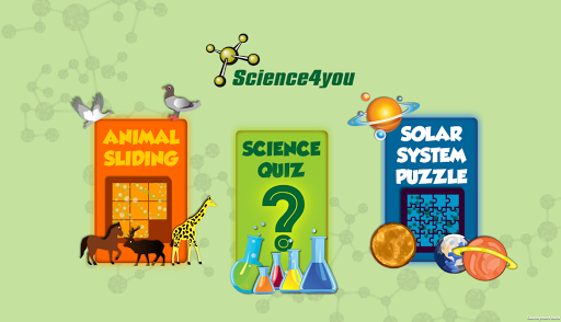 Educational Mini Games
