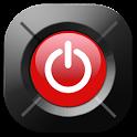 Castreal Remote Control icon