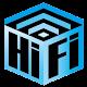 HiFi for WiFi v1.3.1