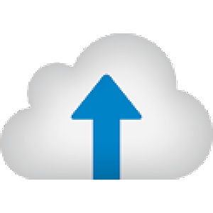 Free Apk android  Cloud It Up 1.0  free updated on