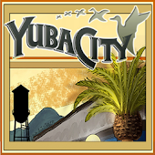 Yuba City Mobile